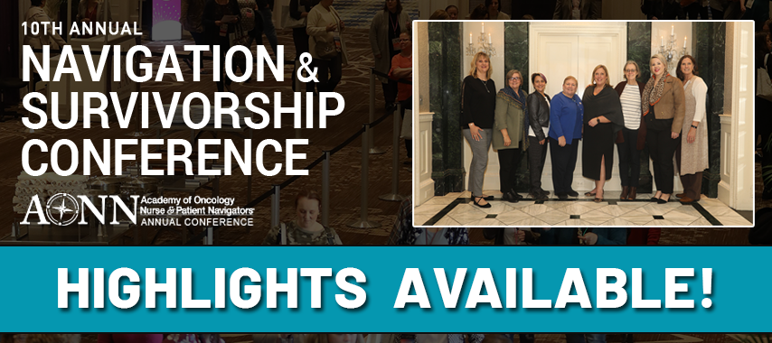 10th Annual Conference Highlights Available