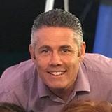 John Parkinson