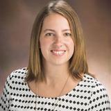 Claire White, BSN, RN, CPHON