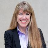 Katherine Sharpe, MTS