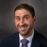Michael E. Roth, MD