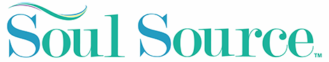 Soul Source Therapeutic Devices, Inc.