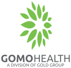 AONN+, The Lynx Group, and GoMo Health: A Collaboration for Oncology Care