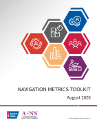 AONN+ 2020 Navigation Metrics Toolkit