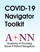 COVID-19 Navigator Toolkit