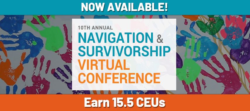 Annual Virtual Conference Now Available!