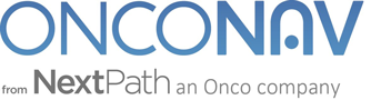 OncoNav from NextPath an Onco Company