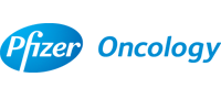 Pfizer Oncology