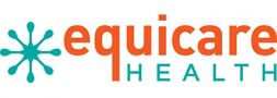 Equicare Health